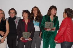 Premios FMP 2018 (148)