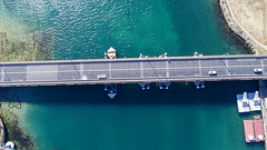 Fremantle old bridge_0944