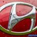Hyundai-Grand-i10-NIOS-27
