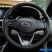 Hyundai-Grand-i10-NIOS-16