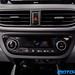 Hyundai-Grand-i10-NIOS-14