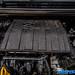 Hyundai-Grand-i10-NIOS-7