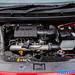 Hyundai-Grand-i10-NIOS-6