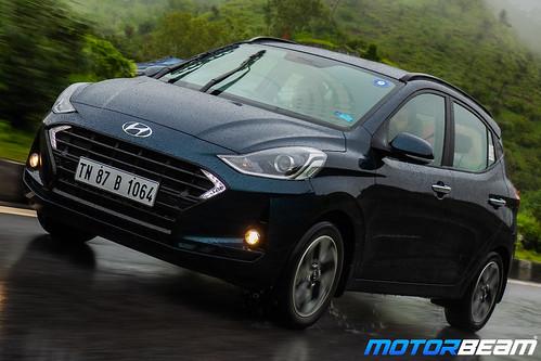 Hyundai-Grand-i10-NIOS-4