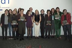 Premios_F_M_P_2018_144