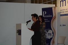 Premios FMP 2018 (82)