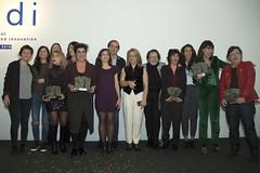 Premios_F_M_P_2018_143