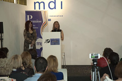 Premios_F_M_P_2018_122