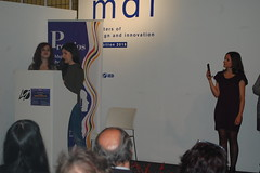 Premios FMP 2018 (70)