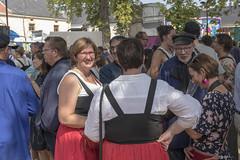 34 - 27 août 2019_MG_5951 (christiandargent) Tags: 2019 belgique luxembourg saintmard fête humain