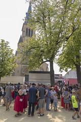 33 - 27 août 2019_MG_5950 (christiandargent) Tags: 2019 belgique luxembourg saintmard fête humain
