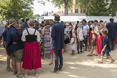 19 - 27 août 2019_MG_5934 (christiandargent) Tags: 2019 belgique luxembourg saintmard fête humain