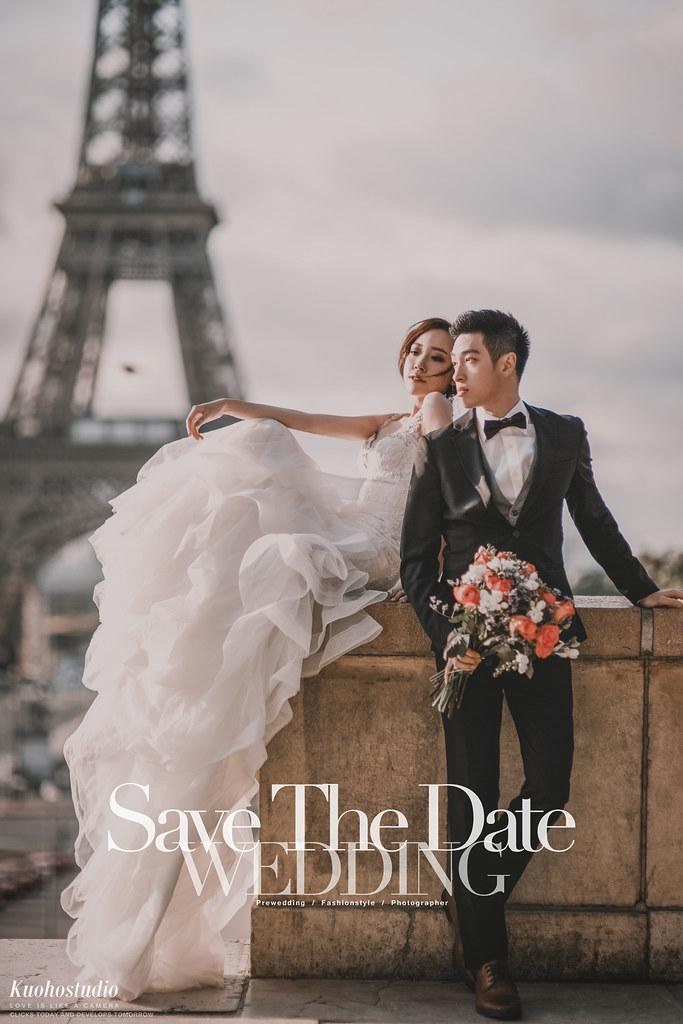 台中自助婚紗,台北自助婚紗,婚紗攝影,海外婚紗,巴黎,歐洲,巴黎海外婚紗,法國海外婚紗,郭賀影像,全球旅拍,VVK WEDDING,巴黎拍婚紗,歐洲婚紗,法國拍婚紗