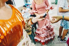 Feria de Antequera