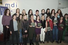 Premios_F_M_P_2018_150