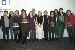 Premios_F_M_P_2018_146