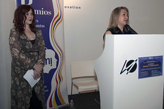 Premios_F_M_P_2018_119