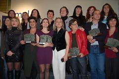Premios FMP 2018 (156)