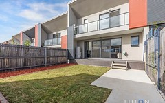 12 Taggart Terrace, Coombs ACT
