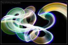 Light & Motion (23) (Pikebubbles) Tags: liteblades davidgilliver davidgilliverphotography lightpainting lightpainter lightpaintingworkshop lightpaintingebook longexposure nightphotography
