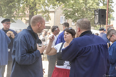 31 - 27 août 2019_MG_5947 (christiandargent) Tags: 2019 belgique luxembourg saintmard fête humain