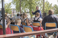 21 - 27 août 2019_MG_5936 (christiandargent) Tags: 2019 belgique luxembourg saintmard fête humain