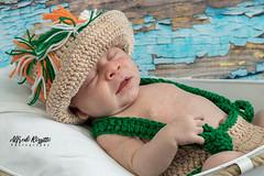IMG_7829-222 (alfredo.rossitto) Tags: baby newborn summer people portrait children child sports 28 70200mm sigma t6i canon eyes