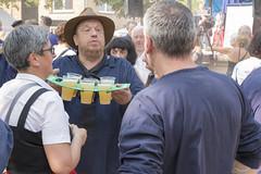 29 - 27 août 2019_MG_5945 (christiandargent) Tags: 2019 belgique luxembourg saintmard fête humain