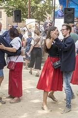 27 - 27 août 2019_MG_5943 (christiandargent) Tags: 2019 belgique luxembourg saintmard fête humain