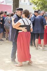 26 - 27 août 2019_MG_5942 (christiandargent) Tags: 2019 belgique luxembourg saintmard fête humain