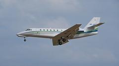 DSC01659 (K.D_aviation) Tags: oneworld qatar starwars aviation airbus airport a330 a319 a321 a320 ana japan airserbia airtransat lufthansa brussels brussel boeing b777 tap iberia hainan canada aireuropa aircanada icelandair