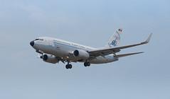 DSC01633 (K.D_aviation) Tags: oneworld qatar starwars aviation airbus airport a330 a319 a321 a320 ana japan airserbia airtransat lufthansa brussels brussel boeing b777 tap iberia hainan canada aireuropa aircanada icelandair