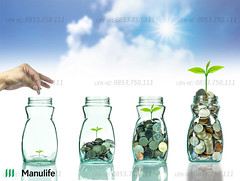 Hand putting mix coins and seed in clear blottle on blurred blue sky with cloud background,Business investment growth concept (manhtuan8593) Tags: coin seed growth bank investor banking soil secure put grow economy white business plan concept leaf deposit safe growing interest finance penny fund earnings bottle money currency gold close plant metaphor moneybox invest investing golden account profit increase investment container manicure financial hand savings cash ideas glass capital market payments debt