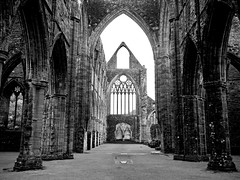 Tintern Abbey Tintern Wales (Simon Ross Photos) Tags: churches tinternabbey tintern wales
