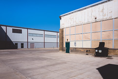 for.the.time.being (jonathancastellino) Tags: toronto architecture vernacular leica q series line door lot sky shadow ngc