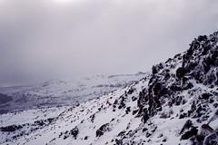 Rocky (OzGFK) Tags: 35mm fuji200 fujicolor fujifilm newzealand ricoh35zf turoa analog cold skifield snow winter ruapehu skifields volcano snowcold snowsports mountain pushedfilm push pushprocessing