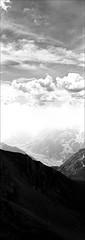 Tälerleuchten (fluffisch) Tags: fluffisch rauris pinzgau hohetauern ritterkopf hasselblad xpan panorama 45mmf40 rangefinder messsucher analog film adox cms20 cms20ii adotechiv
