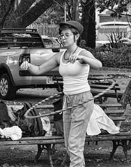 DSC00256 (O KDUKO) Tags: araraquara blackandwhite blackandwhitephotography pictureoftheday blackandwhitephoto photography bnwcaptures monochrome monochromatic bw bwstyles artgallery visualart bwphotooftheday photoshoot bwstyleoftheday aesthetics streetphotography arts