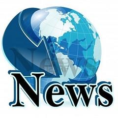 Read International Punjabi News in Punjabi Language (truescoopnews05) Tags: news international worldwide punjabi sports lifestyle education breaking latest politics