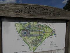 IMG_6162 (belight7) Tags: stoke poges memorial garden uk stokepoges