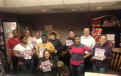 file7-3 (tedcoutilish) Tags: grossepointe fullcirclefoundation fullcircle michigan team26 students classroom group smiles
