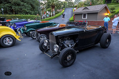 BARDIR19 097 by BAYAREA ROADSTERS