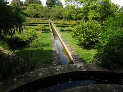 IMG_6132 (belight7) Tags: stoke poges memorial garden uk stokepoges