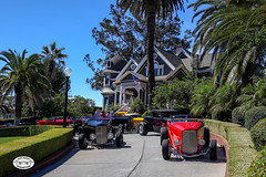 BARDIR19 001 by BAYAREA ROADSTERS