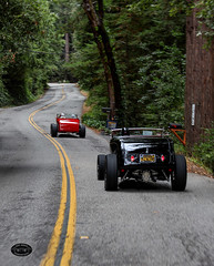 BARDIR19 022 by BAYAREA ROADSTERS