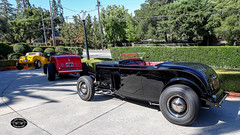 BARDIR19 036 by BAYAREA ROADSTERS