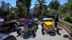 BARDIR19 002 by BAYAREA ROADSTERS