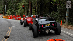 BARDIR19 020 by BAYAREA ROADSTERS