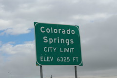 Let's visit Colorado Springs before we get to Denver (Hazboy) Tags: hazboy hazboy1 colorado springs may 2019 garden gods us usa america west western