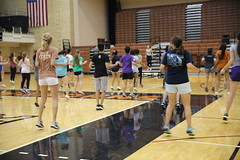 5R8A6647 (UT Division of Student Affairs) Tags: recsportswarmup recreationalsports utaustin